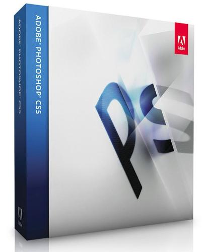 Скачать бесплатно adobe photoshop cs5 portable rus, скачать adobe.